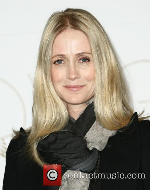 Kelly Rowan 1