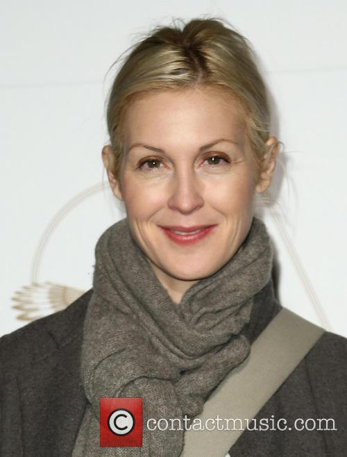 Kelly Rutherford 8