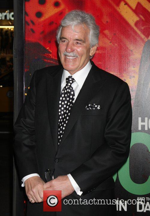 Dennis Farina 2