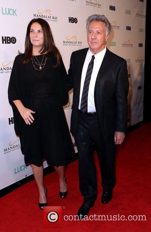Dustin Hoffman 3