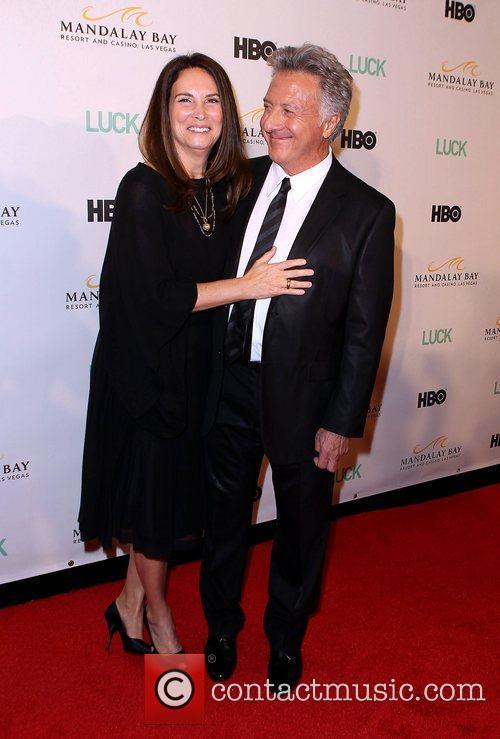 Dustin Hoffman 6