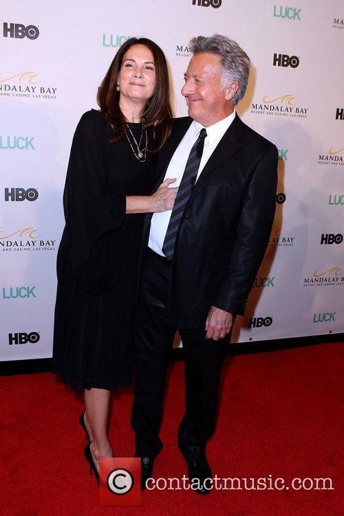 Dustin Hoffman 9