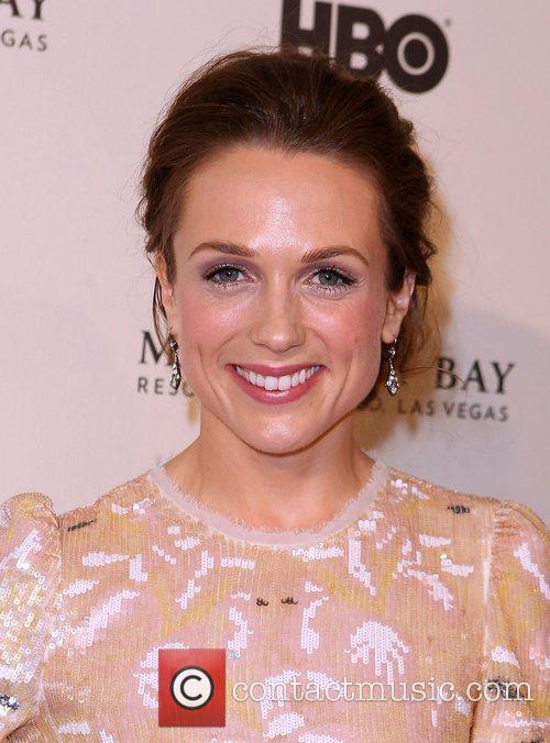 Kerry Condon 1
