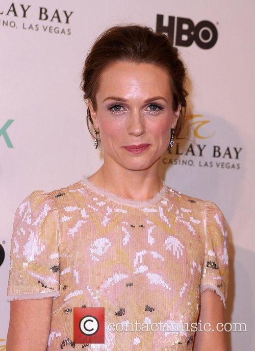Kerry Condon 6