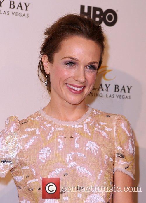 Kerry Condon 7