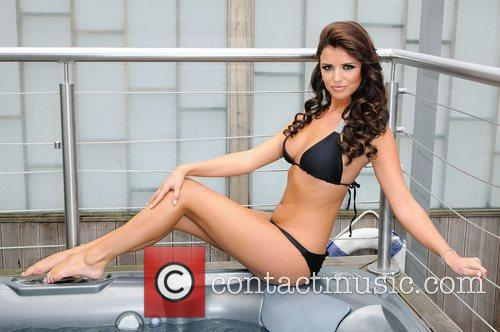towie star lucy mecklenburgh launches her bella 3986455