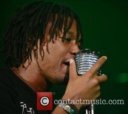 lupe fiasco performing at bankunited center coral 4136164