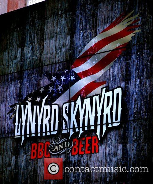 Lynyrd Skynyrd BBQ & Beer to celebrate the...
