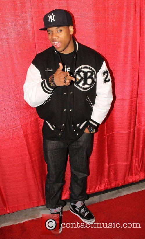tristan wilds lynn jeter birthday party hosted 3704979