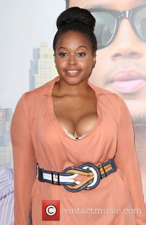 Chrisette Michele - Photo Colection