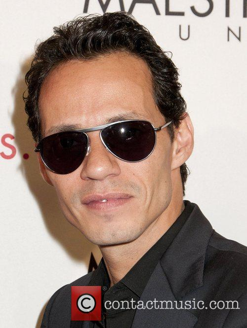 Marc Anthony 7