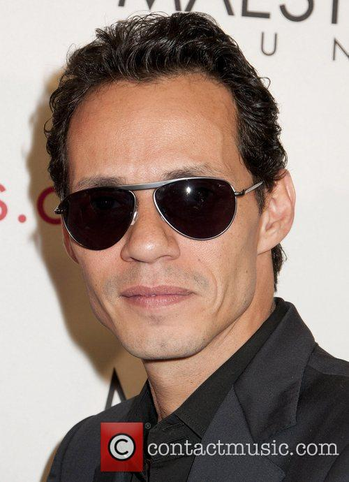 Marc Anthony 10