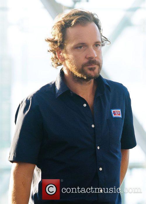 Peter Sarsgaard 4
