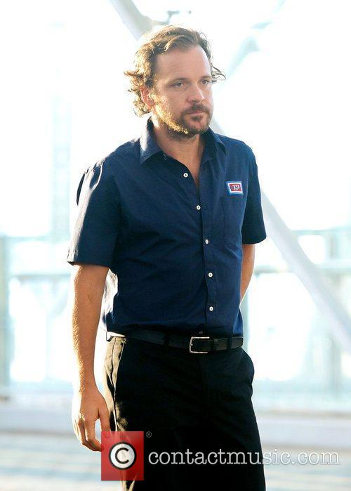 Peter Sarsgaard 5