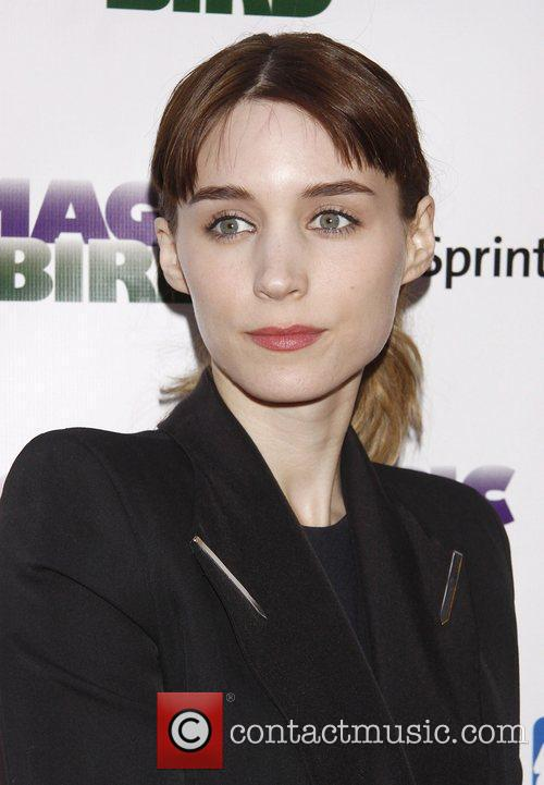 rooney mara broadway opening night of 145magicbird146 3824064