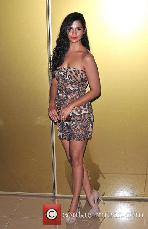 Camila Alves 1