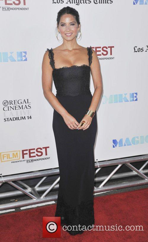 olivia munn 2012 los angeles film festival 3962301