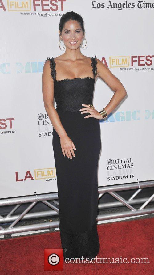 olivia munn 2012 los angeles film festival 3962306