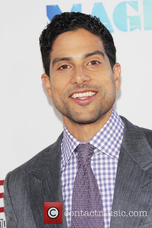 Adam Rodriguez 1