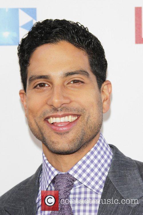 Adam Rodriguez 5