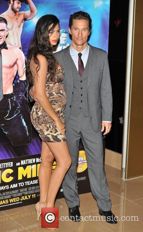 matthew mcconaughey and guest magic mike uk 3984528