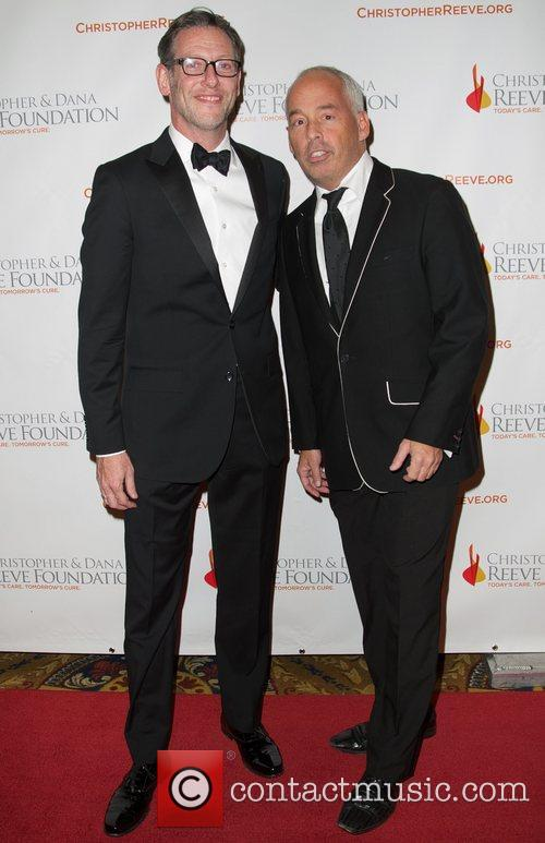 guests 2012 christopher amp dana reeve foundations 5959504
