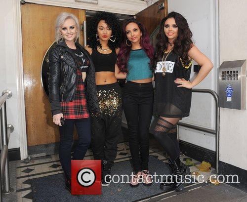 perrie edwards leigh anne pinnock jade thirlwall and 4173544