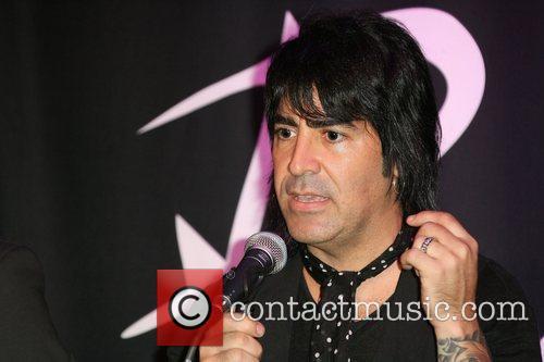 Alex Gonzalez 4