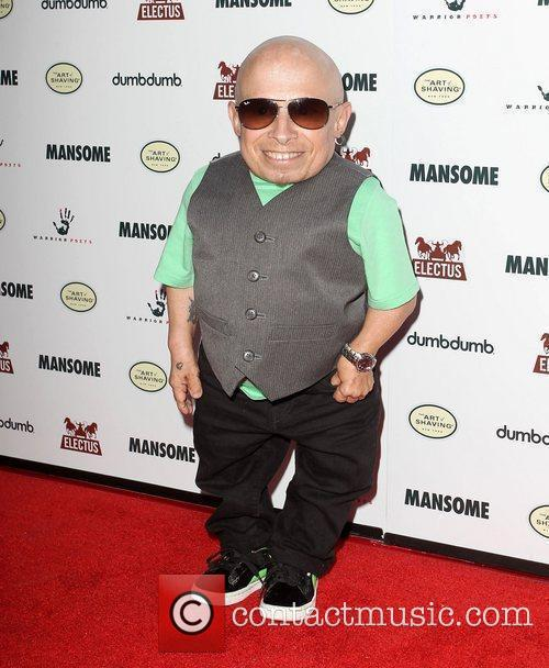 verne troyer premiere of morgan spurlocks mansome 3871783