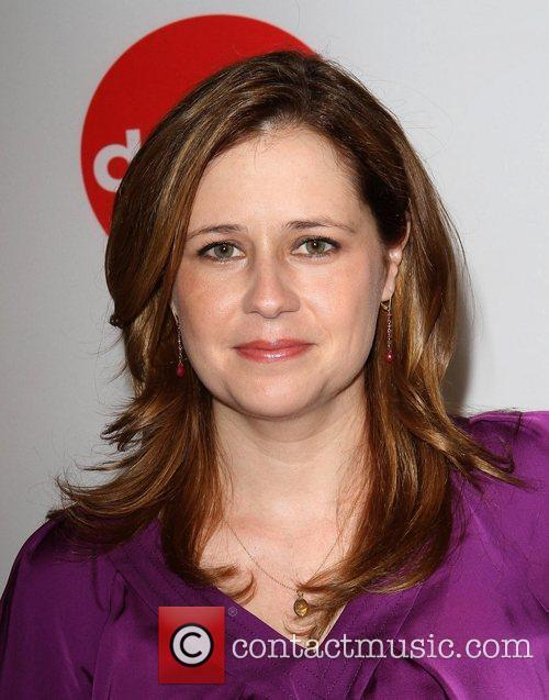 Jenna Fischer March Of Dimes' 6th Annual Celebration...