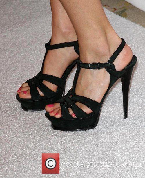 Natalie Morales 1