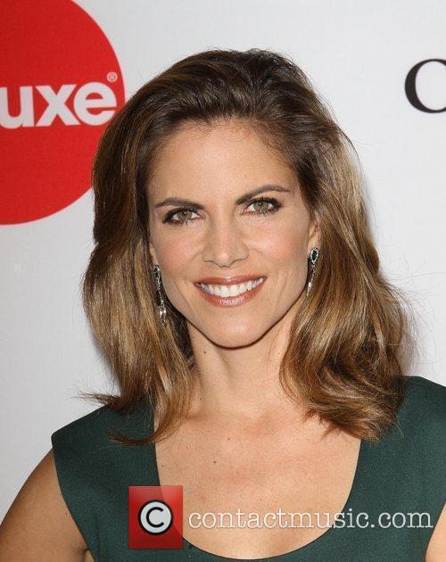natalie morales march of dimes 6th annual 5763676
