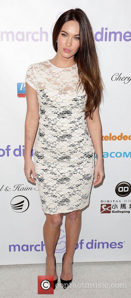Megan Fox 24