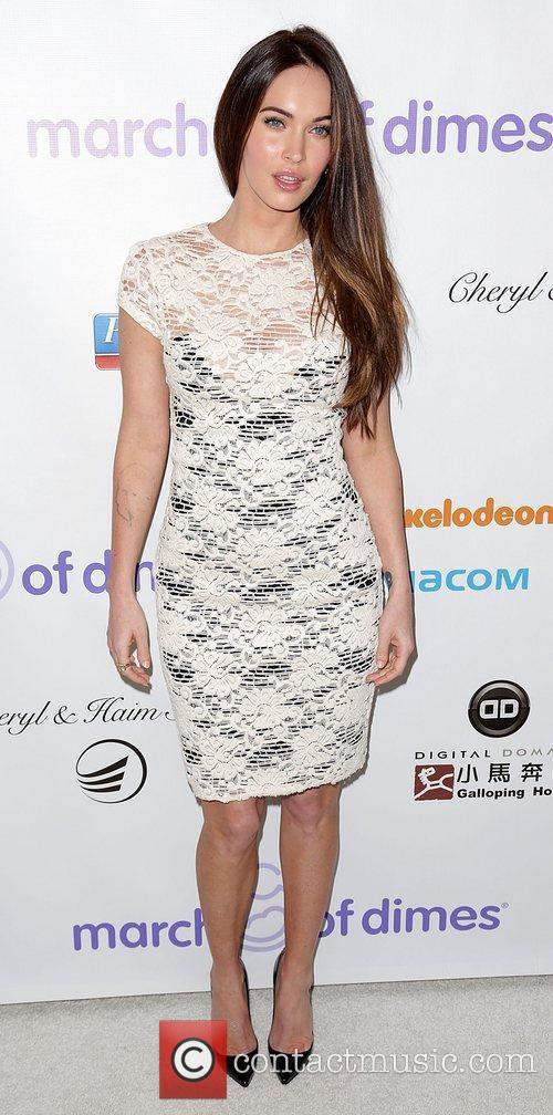 Megan Fox 23