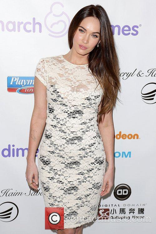 megan fox march of dimes celebration of 5964871
