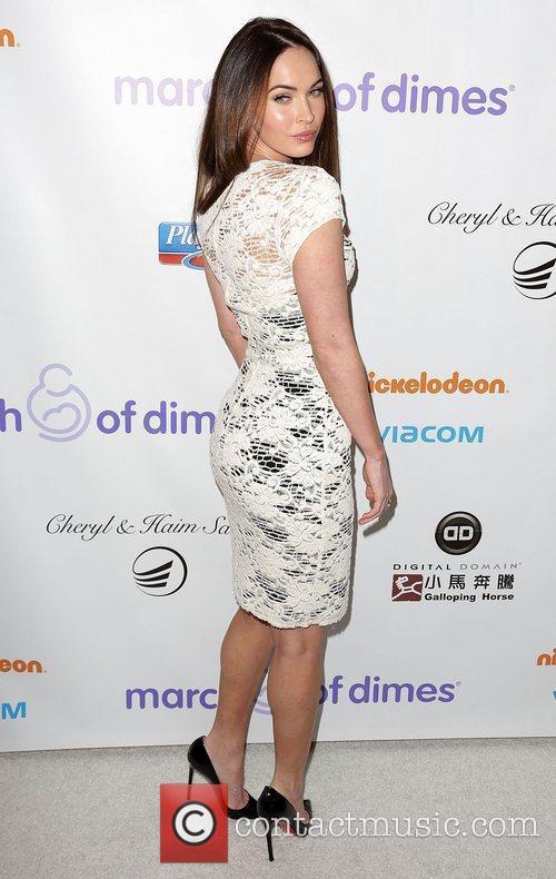 Megan Fox 15