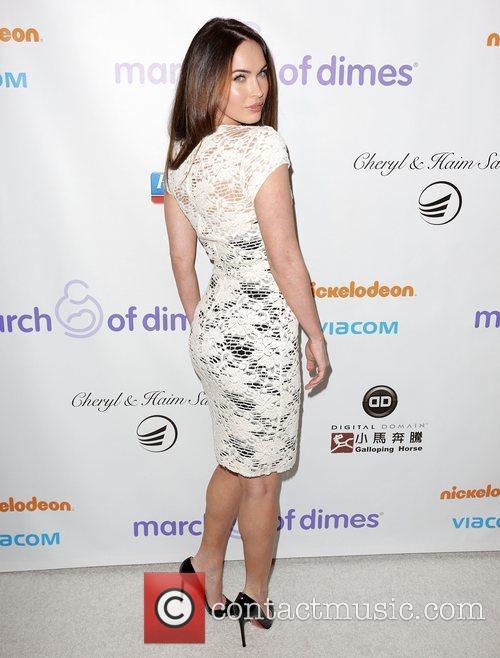 Megan Fox 19