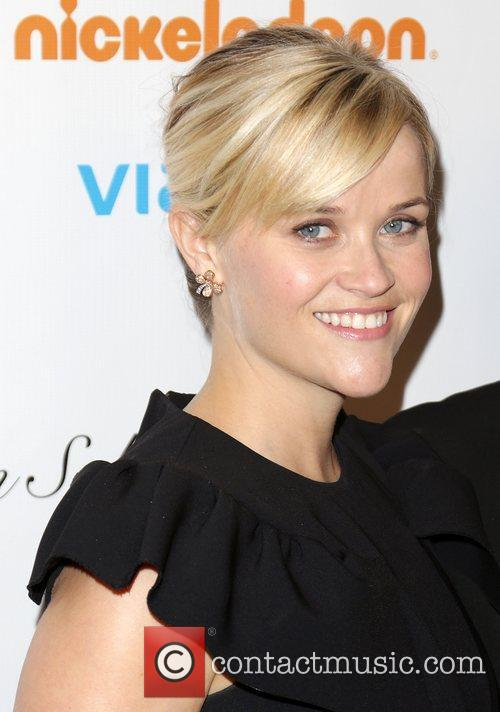 reese witherspoon march of dimes celebration of 4192536