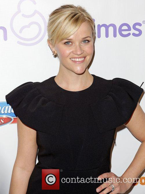 Reese Witherspoon 4