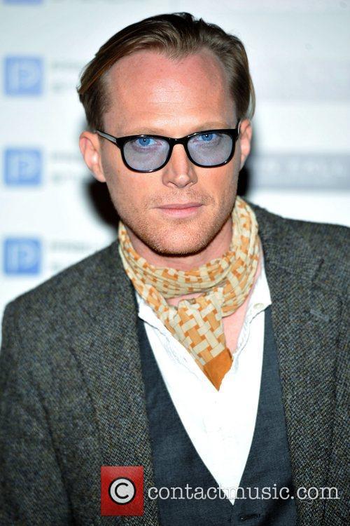 Margin Call - UK film premiere held at...