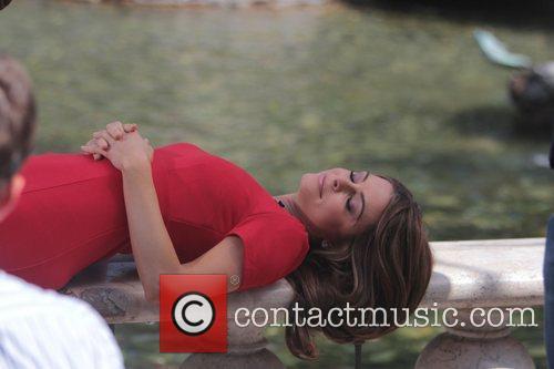Maria Menounos 14