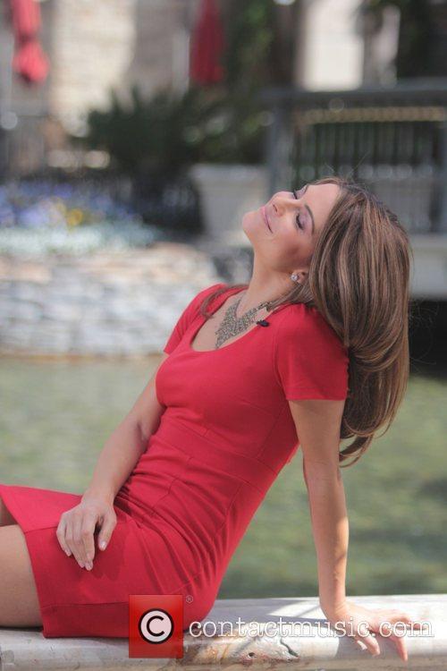 Maria Menounos 20