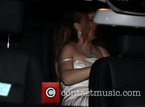 mariah carey and husband nick cannon the 5832996