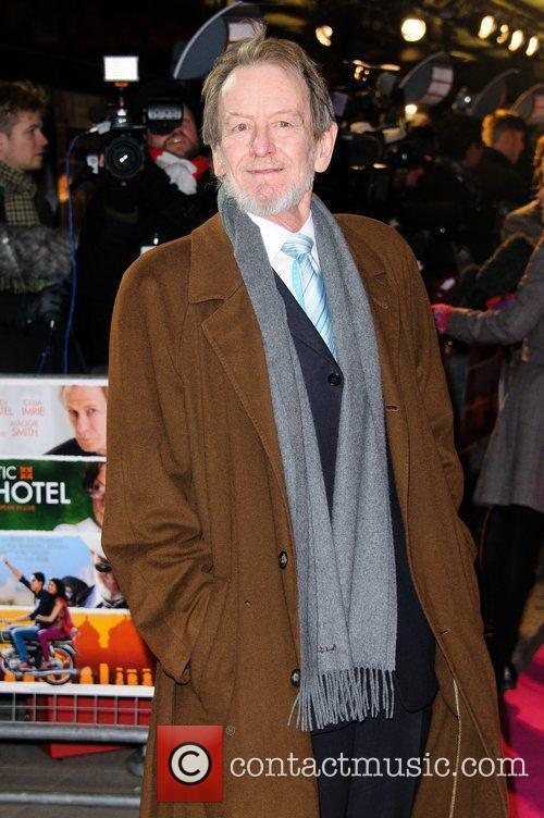ronald pickup the best exotic marigold hotel 3718040
