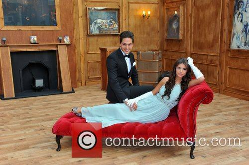 mario falcone and lucy mecklenburgh open a 5909956