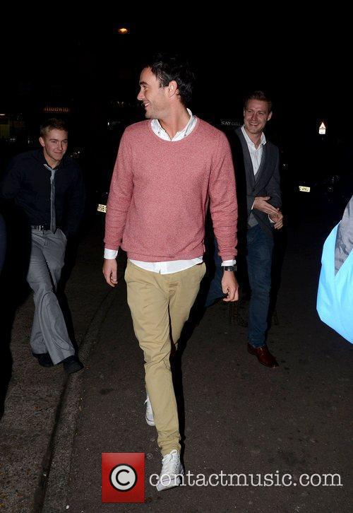 jack tweed mark wrights welcome home party 3647487