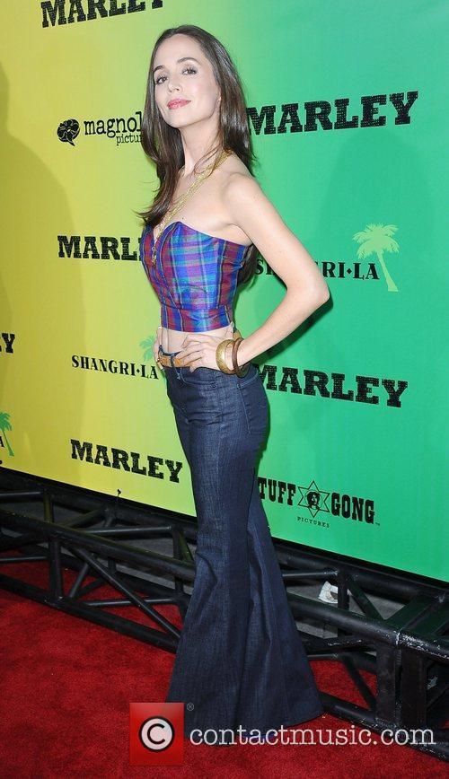 Eliza Dushku 4