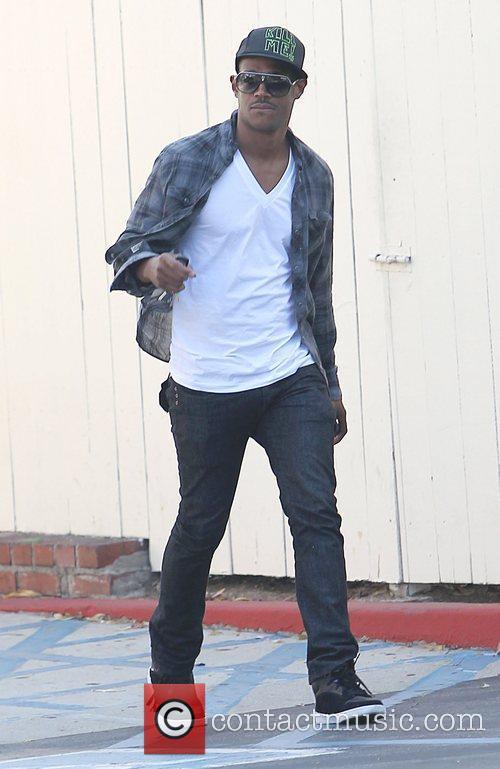 Marlon Wayans 4
