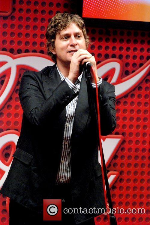 Rob Thomas 5
