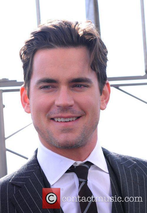 white collar star matt bomer makes a 5781772